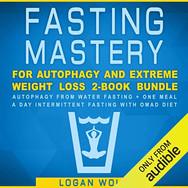 Fasting Mastery.jpg