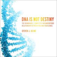 DNA Is Not Destiny.jpg