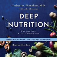 Deep Nutrition.jpg