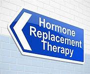 Hormone Replacement.jpg