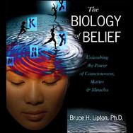 Biology of Relief.jpg