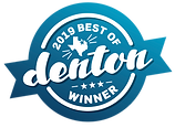 Best of Denton Winner 2019.png
