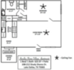 Hundley 1-1 Floorplan.jpg