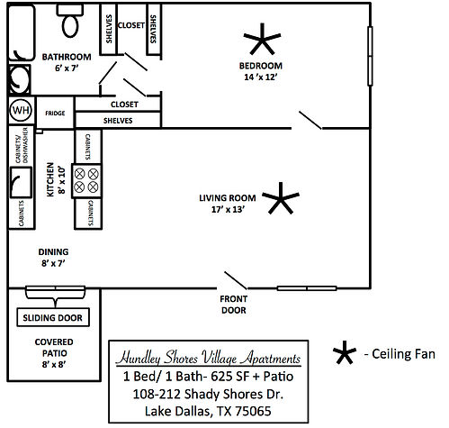 Hundley 1-1 Floorplan.jpg