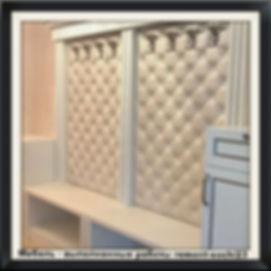 оборудование для изготовления мебели мастер по изготовлению мебели москва мастер по изготовлению мебели калькулятор изготовления мебели изготовление шаблонов мебели изготовление реставрация мебели изготовление проектов мебели