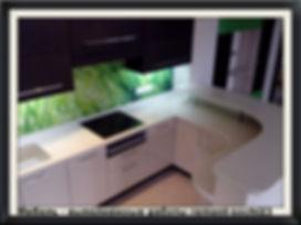 изготовление аптечной мебели ванна изготовление мебели расчет стоимости изготовления мебели ремонт и изготовление мебели реклама изготовления мебели расчет изготовление мебели предприятие по изготовлению мебели объявление изготовление мебели