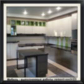 изготовление пластиковой мебели изготовление мягкой мебели на заказ изготовление мебели по индивидуальному заказу изготовление мебели на заказ недорого изготовление мебели магазина изготовление мебели из металла
