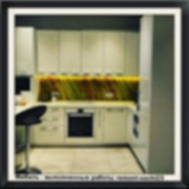 изготовление мебели магазина изготовление мебели из металла изготовление мебели из мдф изготовление мебели из массива дерева изготовление мебели из массива изготовление мебели для ванной краснодар изготовление мебели для ванной