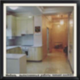 мебель продажа изготовление лучшая мебель изготовление индивидуальное изготовление мебели изготовление офисной мебели изготовление мебели фабрике изготовление мебели лофт изготовление встроенной мебели