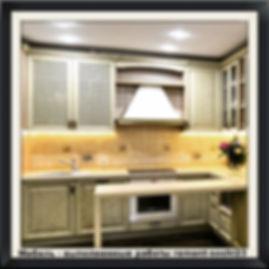 изготовление мебели изготовление мебели сочи изготовление мебели на заказ изготовление корпусной мебели сочи изготовление мебели на заказ сроки изготовления мебели