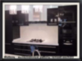изготовление мебели под заказ изготовление мебели под цех по изготовлению мебели изготовление мягкой мебели изготовление мебели резьбой изготовление мебели недорого изготовление мебели камня
