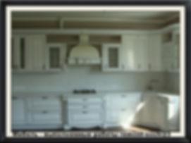 изготовление встраиваемой мебели авито изготовление мебели изготовление офисной мебели на заказ изготовление мебели для спальни стоимость изготовления мебели изготовление стеклянной мебели