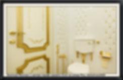 чистовая отделка квартиры дизайнерский ремонт квартир ремонт квартиры сколько ремонт и отделка квартир ремонт квартиры дизайн квартира под отделку черновая отделка квартиры ремонт квартиры в сочи недорого ремонт 1 комнатной отделка квартиры в новостройке ремонт квартир 3 квадратный метр ремонт квартир цены на ремонт дома ремонт квартир и домов сколько стоит ремонт квартиры ремонт с выездом ремонт квартиры стоит ремонт квартиры за метр отделка квартир под ключ отделка квартир ключ ремонт квартир 2017 ремонт 2 комнатной ремонт 2 комнатной квартиры www ремонт квартир черновой ремонт квартир ремонт 1 комнатной квартиры хороший ремонт квартир ремонт квартиры студии ремонт двухкомнатной домашний ремонт комнаты под ремонт ремонт комна ремонт квартир цена за метр ремонт квартир цена за квадратный метр ремонт квартир цена за квадратный ремонт 3 комнатной ремонт квартир рф ремонт домов сайт частный ремонт квартир ремонт новой квартиры ремонт квартиры вторичка ремонт квартир под ключ цена за метр