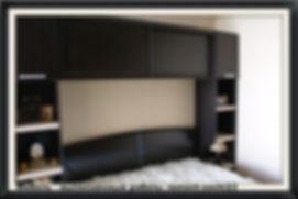 изготовление мебели фотографиям изготовление мебели столов изготовление мебели спальни заказ изготовление мебели скачать изготовление мебели по индивидуальным проектам изготовление мебели пластика изготовление мебели из лиственницы
