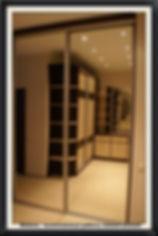 изготовление мебели гостиниц изготовление мебели аптек изготовление кухонной мебели на заказ изготовление домашней мебели изготовление деревянной мебели завод по изготовлению мягкой мебели завод по изготовлению мебели
