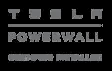Tesla Energy, Tesla, Powerwall, Lithium Ion
