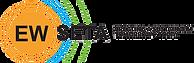 EwsetaNew-Logo-Hi-Res.png