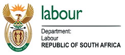 South Africa, Department of Labour