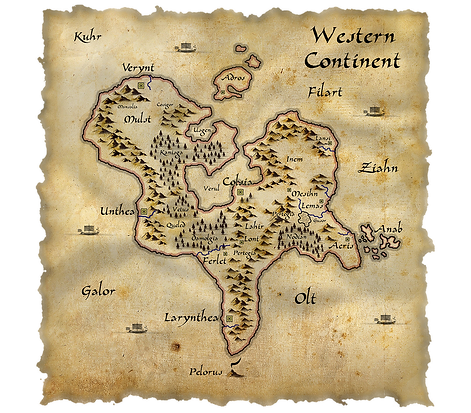Western-Continent.png