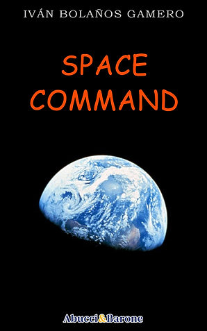 Space-Command.png