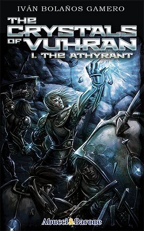 Cover-TCV-Athyrant-600.png