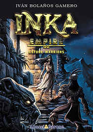 Cover-Inka-Empire-I-600.png