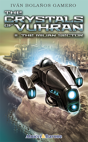 Cover-TCV-Milian-600.png