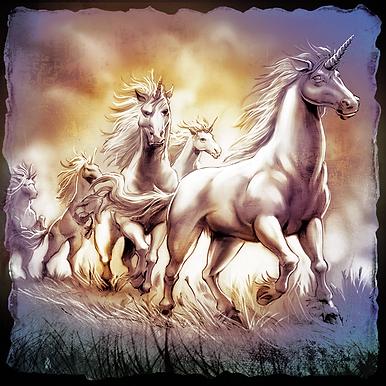 Unicorn-Unir.png