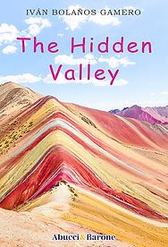 The-Hidden-Valley-600.png