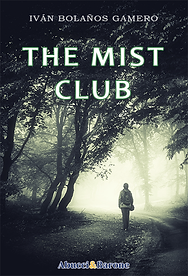 Cover-The-Mist-Club-600.png