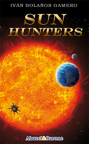 Cover-Sun-Hunters-600.png