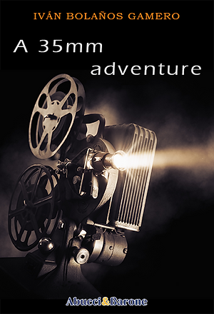 Cover-Adventure-35mm-600.png