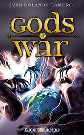 ilust_gods-at-war.jpg
