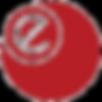 ELN%20logo_edited.png
