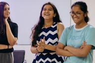 Summer Expressions' Workshop