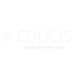 Educis logo.png