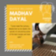 MADHAV 2.png