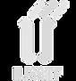 logo-iusstf_edited.png