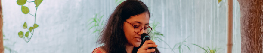 Open Mic (July 2019) (135 of 168).jpg