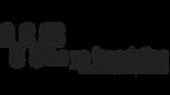 Logo-YPF.png