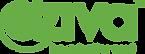 OZiva_Logo_Green.png