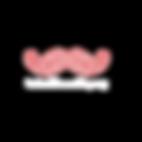 indian women blog logo.png
