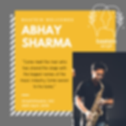 ABHAY 2.png