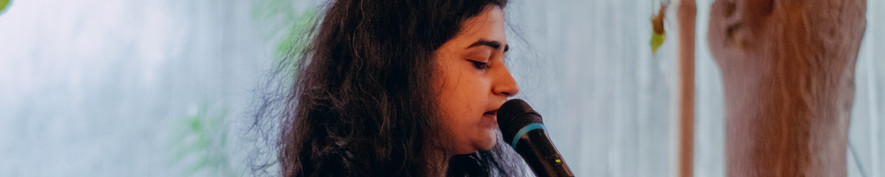 Open Mic (July 2019) (127 of 168).jpg