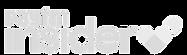 paytm insider logo.png