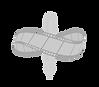 giflif logo.png