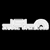 Jindal stainless logo_edited.png