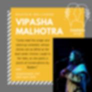 VIPASHA 2.png