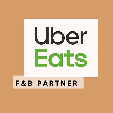 F&B Partner.png