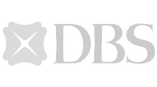 DBS-logo_edited.png